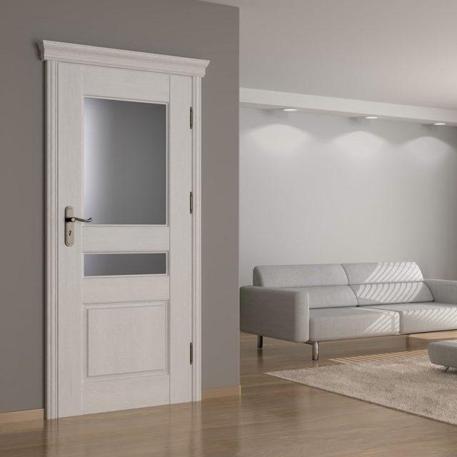 _Intensoo_Doors_Wizualizacja_1
